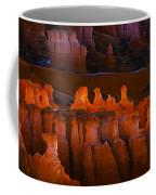 Bryce 48 Coffee Mug