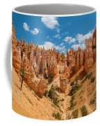 Bryce Hills 3 Coffee Mug