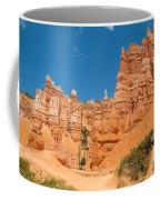 Bryce Hills 5 Coffee Mug