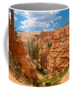 Bryce Hills 6 Coffee Mug