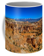 Bryce's Glory Coffee Mug