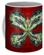 Bryla Foxsong Coffee Mug