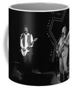 Bto In Spokane In 1976 Coffee Mug