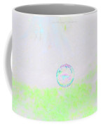 Bubble Of Joy Coffee Mug