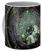 Bubble Trouble Coffee Mug