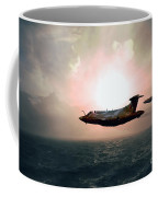 Buccaneers  Coffee Mug