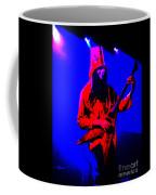 Buckethead-12c-1 Coffee Mug