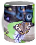 Buckeye I Coffee Mug