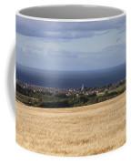 Buckie Coffee Mug