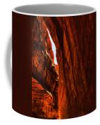 Buckskin Gulch 11 Coffee Mug