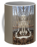 Budding Buddies Coffee Mug