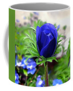 Budding Delight   Coffee Mug