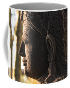 Budha Coffee Mug