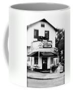 Buds  Coffee Mug by Scott Pellegrin
