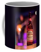 Budweiser Blues Coffee Mug