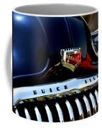 Buick Roadmaster Coffee Mug