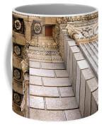 Building Corner Coffee Mug