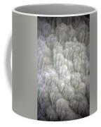 Buildup Coffee Mug