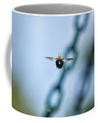 Bumble Bee 01 Coffee Mug
