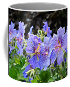 Bunches Coffee Mug