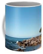 Bunker Bay 02 Coffee Mug