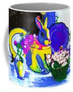 Bunla 2 Coffee Mug