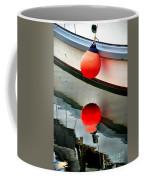 Buoy Coffee Mug