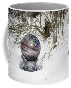 Buried II Coffee Mug