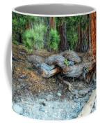 Burly Coffee Mug