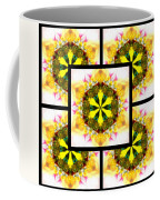 Burning Empathy Page Coffee Mug