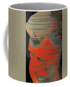 Burns Of A Cry  Coffee Mug
