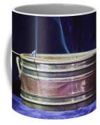 Burnt Offerings Coffee Mug