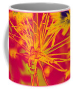 Bursting Happiness Coffee Mug