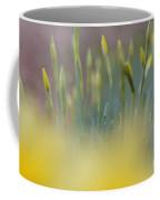 Bursting Into Spring 2 Coffee Mug