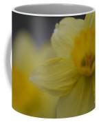 Bursting Into Spring Coffee Mug