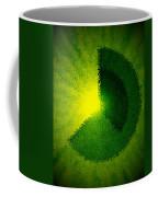Bursting With Juice Coffee Mug