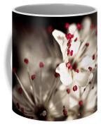 Business Is Blooming Coffee Mug