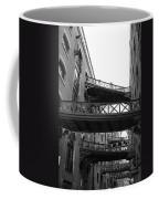 Butlers Warf Coffee Mug