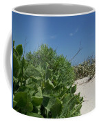 Buttercup Pick Me Up Coffee Mug