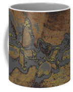 Butterflies 1 Coffee Mug