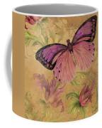 Butterfly Inspirations-d Coffee Mug