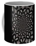 Butterfly Multitude  Coffee Mug