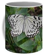 Asian Paper Kite Coffee Mug