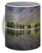 Buttermere Dawn Coffee Mug