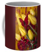 Buttery At Rest Coffee Mug