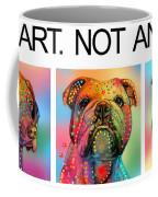 Buy Art  Coffee Mug