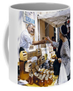 Buying Honey Coffee Mug
