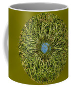 By The Pond Coffee Mug