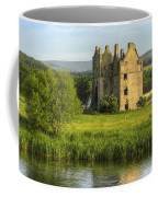 By The River Suir Coffee Mug