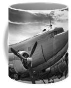 C-47 Skytrain Coffee Mug